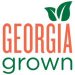 Georgia Grown Vendor | Jim's Meat Sauce, LLC